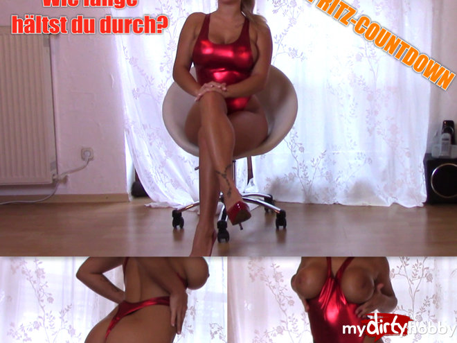 http://s5.depic.me/01801/4401anddw2pd_o/dominante_wichsanleitung___dirty_talk_fitness_maus.jpg
