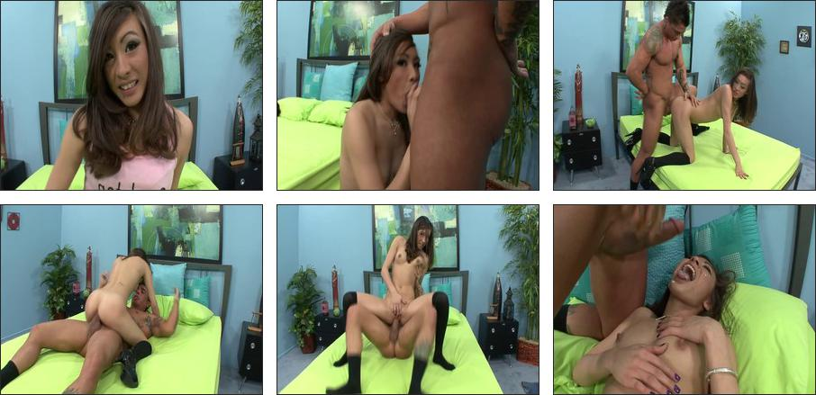 Teen lesbos first time