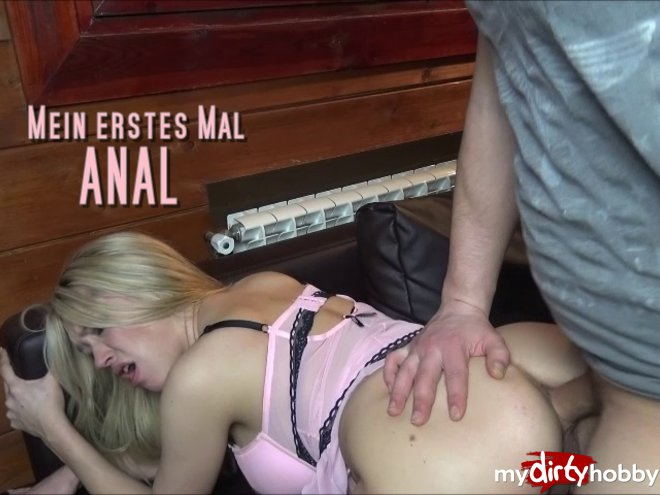 http://s5.depic.me/01802/qqlw4oysanpf_o/my_first_anal__ao_lana_giselle.jpg