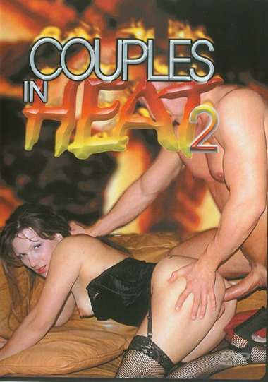 Couples In Heat #2