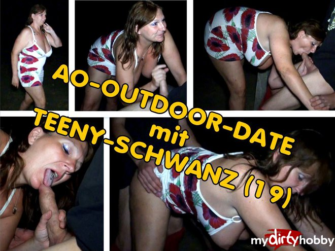 http://s5.depic.me/01807/8zocjb372osw_o/ao_outdoor_date_with_teeny_cock_19_nadinevienna.jpg