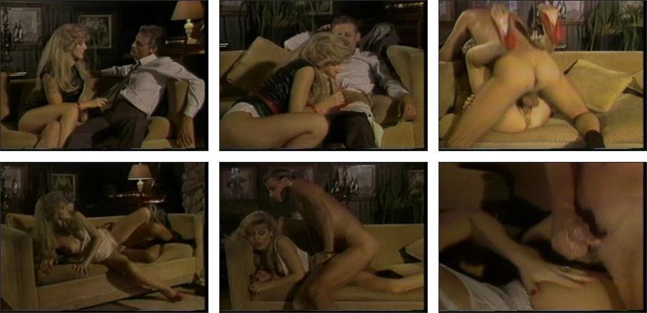 erotic massage encounters movie
