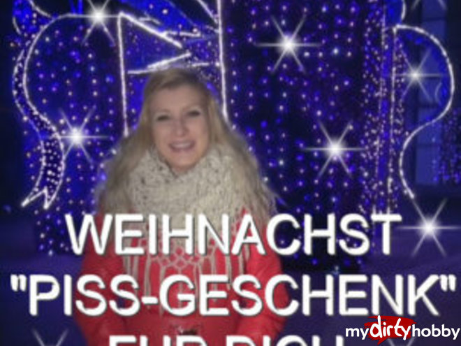 http://s5.depic.me/01808/916mw9qeyeoz_o/weihnachst_quotpiss_gift_for_you_teeny_winnie18.jpg