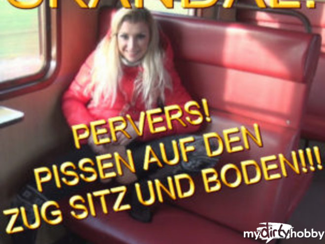 http://s5.depic.me/01808/gh34ryxzxer9_o/pervert_piss_on_train_seat_and_soil_teeny_winnie18.jpg