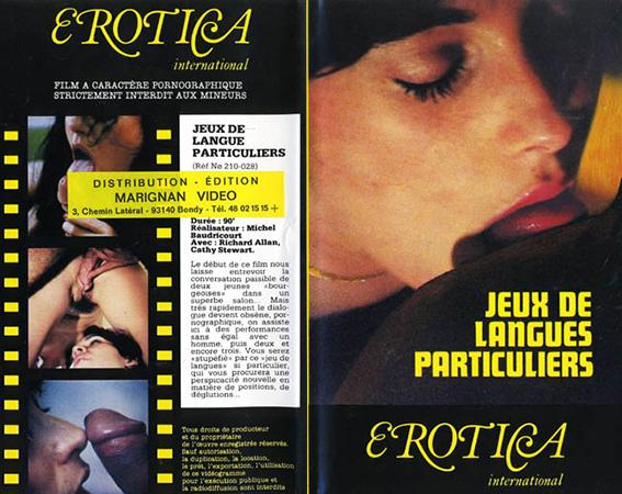 Amateur Erotica Porno Foto