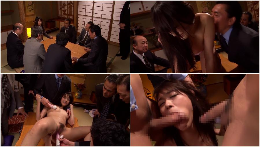Ethnic Sex Video 21