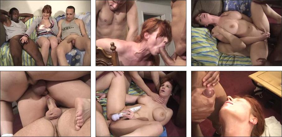India summer milf humiliation video