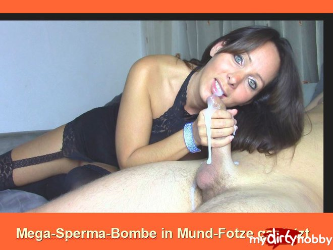http://s5.depic.me/01816/4ny28agwytcm_o/big_sperm_bomb_in_my_mouth_pussy_annabel_massina.jpg