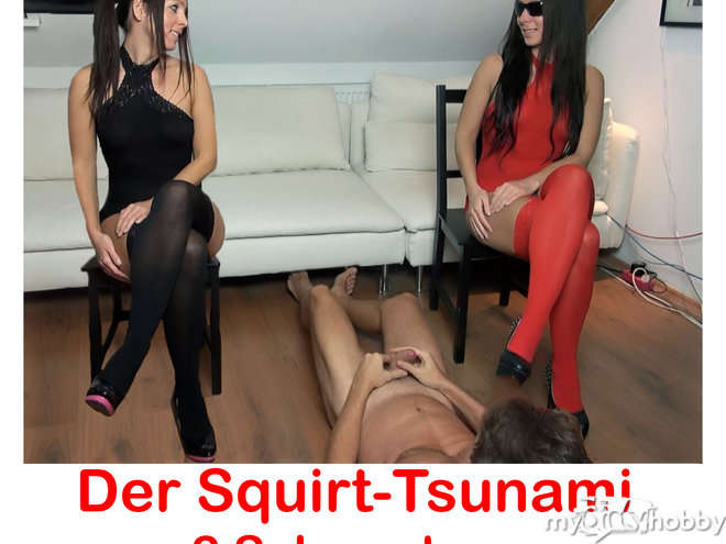 http://s5.depic.me/01816/ppkyb0468r2h_o/the_squirt_tsunami_2_sisters_squirt_of_you_annabel_massina.jpg