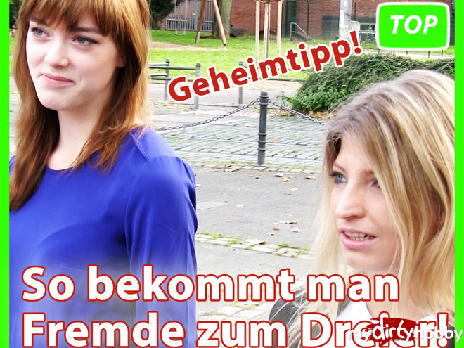 http://s5.depic.me/01825/fcuyynmy27r2_o/get_girls_for_a_threesome_annyaurora.jpg
