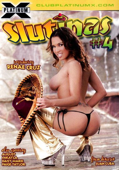 Slutinas #4