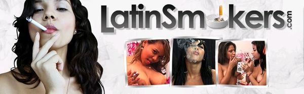 LATIN SMOKERS SiteRip