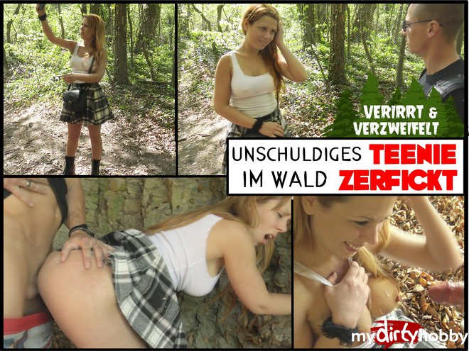 http://s5.depic.me/01834/hrtdyliv114q_o/lost__desperate_innocent_teeny_in_forest_zerfickt_kamikatzerl.jpg