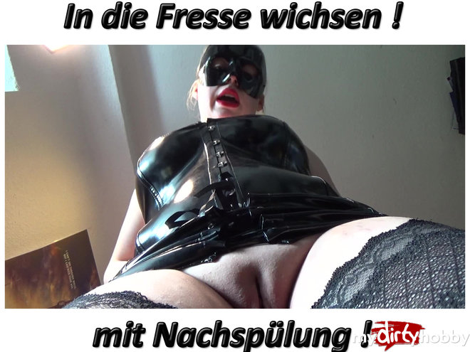 http://s5.depic.me/01834/yrxu5lo86r1w_o/wich_task_face_wank_with_rinse_fetisch_studentin_kare.jpg