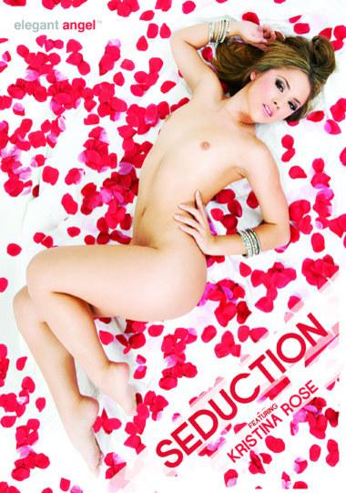 Seduction #1
