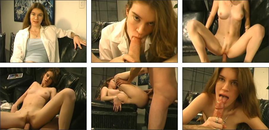 slims young girl porn