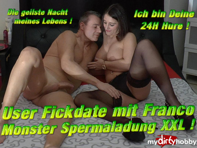http://s5.depic.me/01841/02xm70z0k8rj_o/user_fickdate_with_franco_monster_xxl_sperm_load__queenparis.jpg