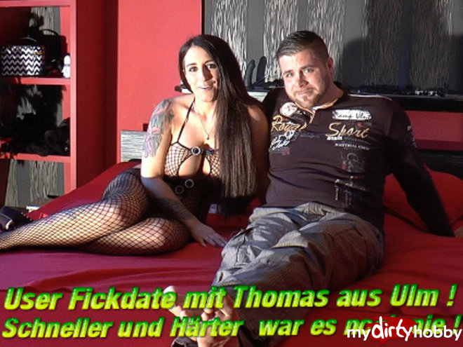 http://s5.depic.me/01841/kofrwx50kg61_o/user_fickdate_with_thomas_from_ulm_faster_and_harder__queenparis.jpg
