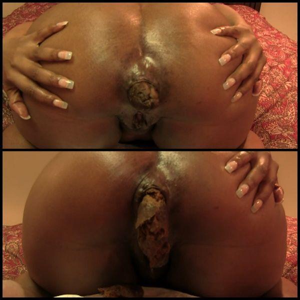 Big boob lindsay felton