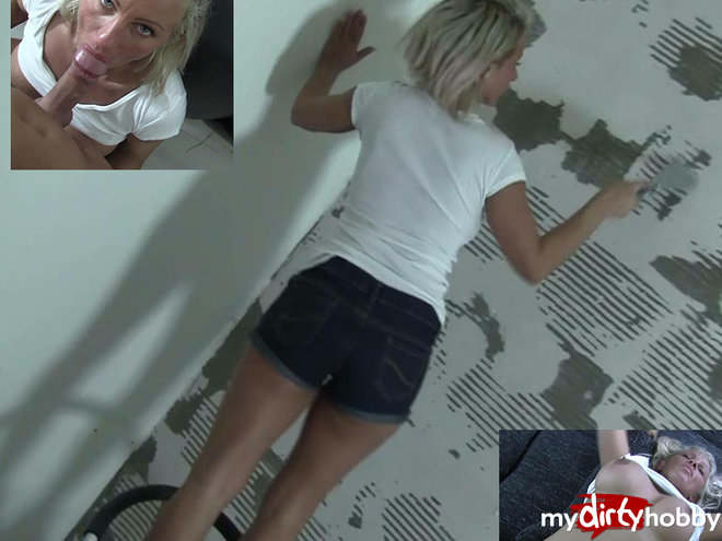 http://s5.depic.me/01850/ieimk03gmirq_o/fucked_malermeister_during_renovation_sweetpinkpussy.jpg