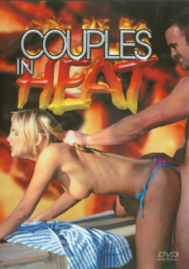 Couples In Heat #1