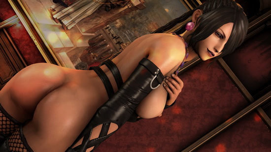 Final fantasy lulu sexy nude, free full young porn