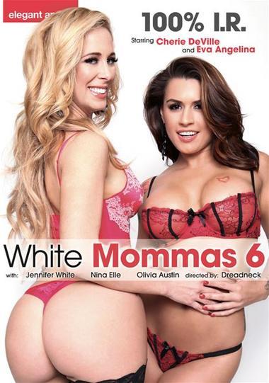 White Mommas #6