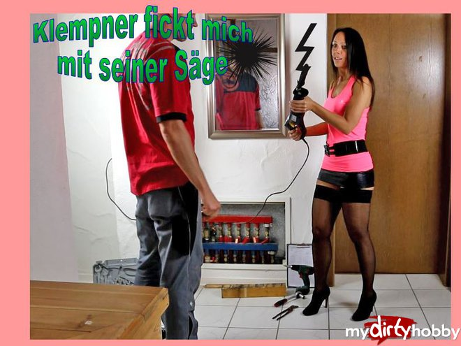 http://s5.depic.me/01856/bvnveljui5xa_o/plumber_fucks_me_with_a_saw_with_orgasm_and_pussy_juice_annabel_massina.jpg