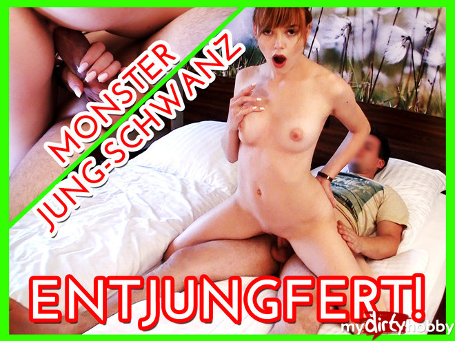 http://s5.depic.me/01856/c4gphf246zph_o/monster_youngcock_first_time_annyaurora.jpg