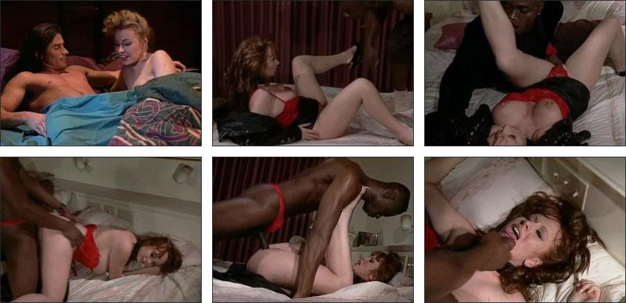 Sample movies french kiss and handjob