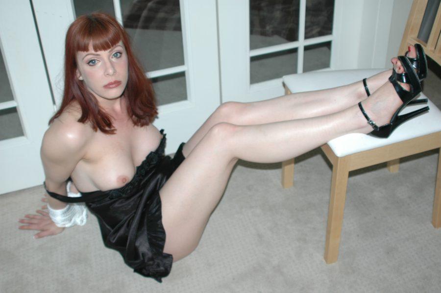 sex position xxx girl