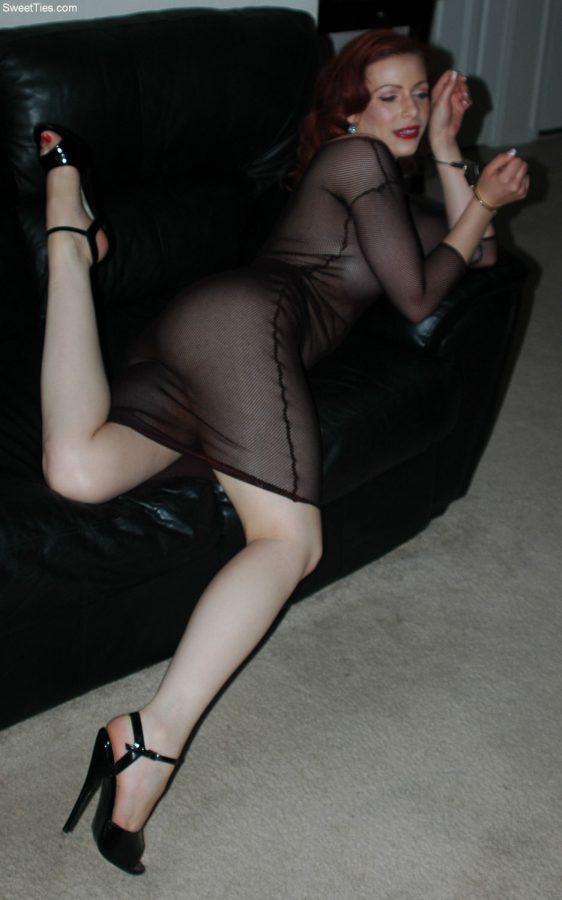 iran pusse sexcy photo