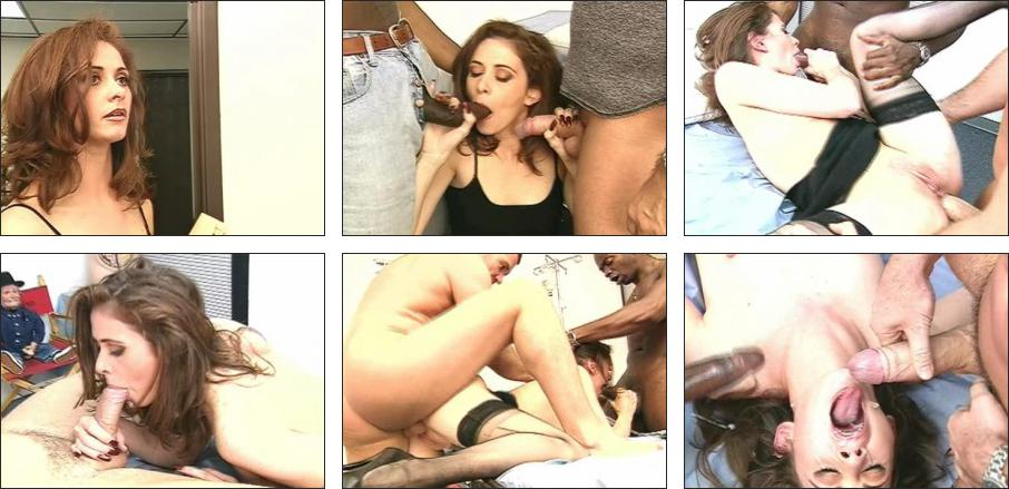 Beyond Reality Bionca's Best, Scene 4