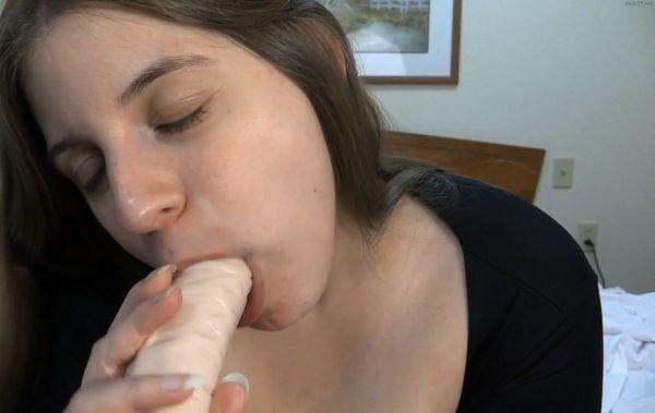 virtuell tit fuck sarah