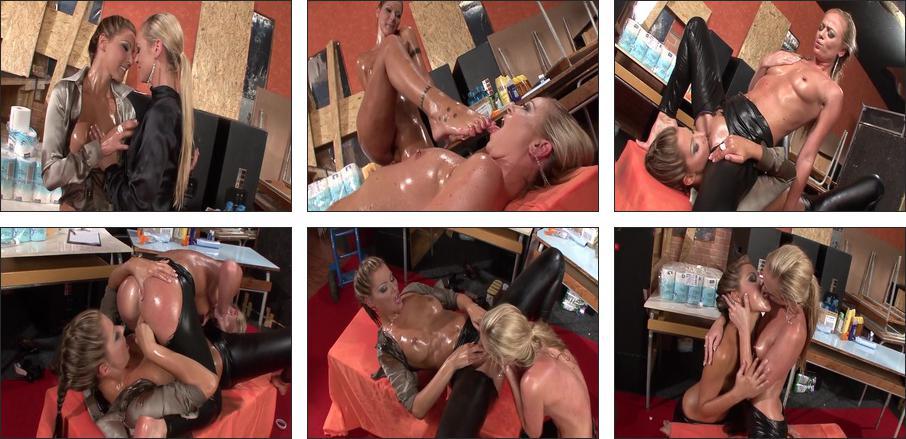 Panasonic close curves wet dry ladies shaver w bikini trimmer