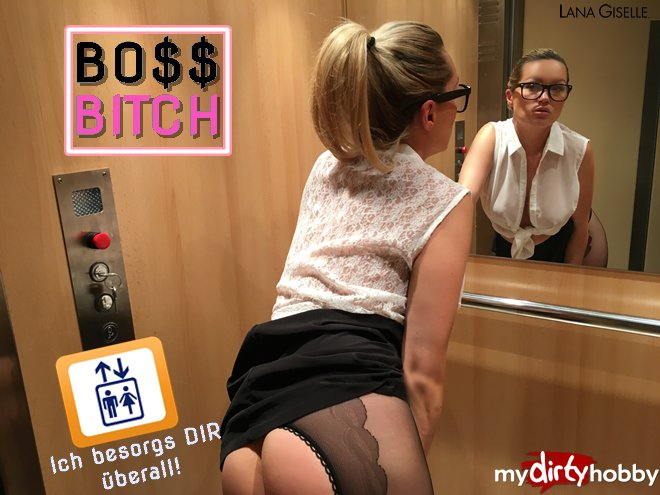 http://s5.depic.me/01866/bnf85lrzc1qd_o/boss_bitch___in_it_you_do_in_the_elevator_lana_giselle.jpg