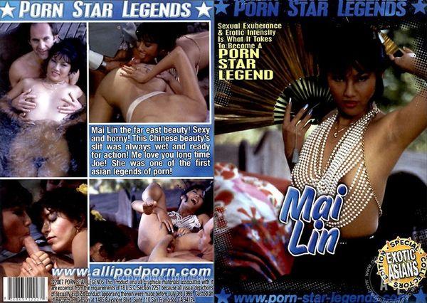 Mai Lin Sex 92