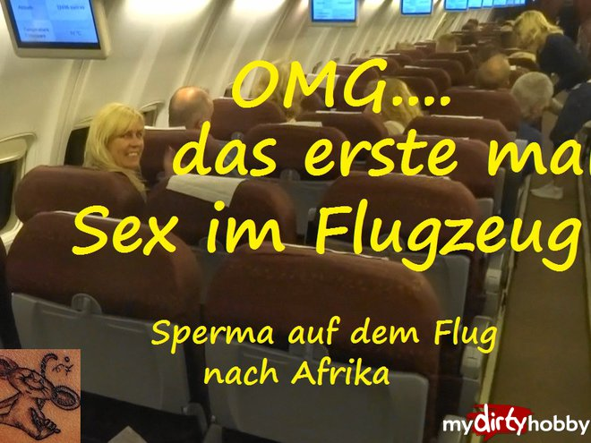 http://s5.depic.me/01870/n1cb7ssiffpw_o/omg__sex_middle_of_the_plane_mausi67.jpg