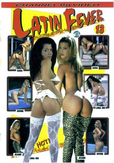 Latin Fever #13