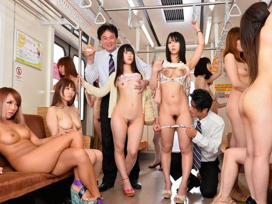 японское порно онлайн оргия