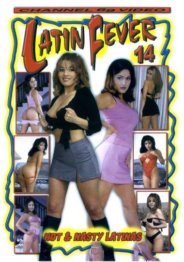 Latin Fever #14