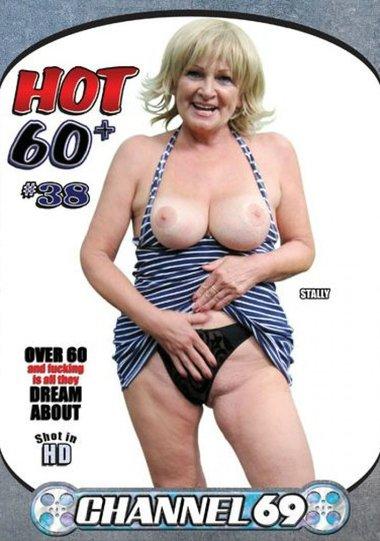 Hot 60+ #38