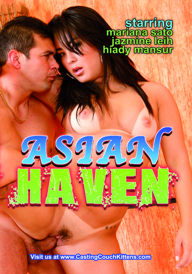 Asian Haven