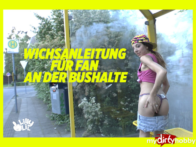 http://s5.depic.me/01878/znp1krh7xnkq_o/wichsanleitung_for_fan_at_the_bus_stop_lilly_lil.jpg