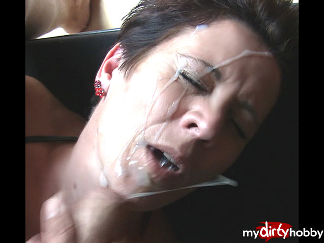 http://s5.depic.me/01880/tnzpla7yar7i_o/doggy_fuck_and_cum_in_the_face_gabriela_bitch.jpg