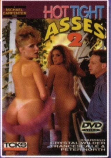 Hot Tight Asses #2