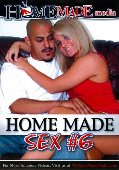 Home Made Sex #6
