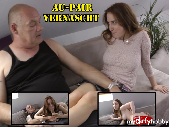 http://s5.depic.me/01884/pdhar1tmvums_o/18_year_old_au_pair_girl_gets_it_lia_louise.jpg