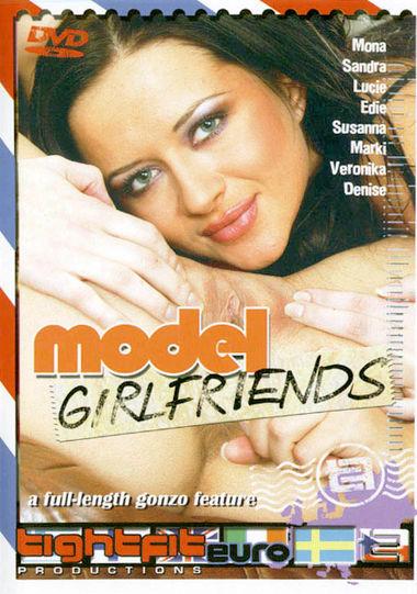 Model Girlfriends