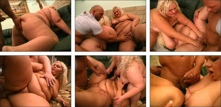 brooke richards free nude video